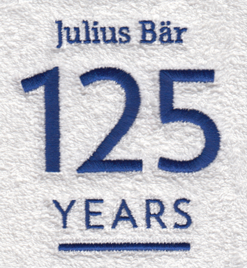 150848 Julius Bar 120 Years 78x88