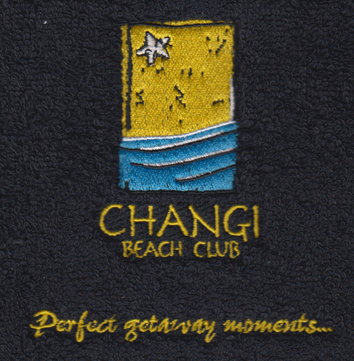 37455-b Changi Beach Club 92x97