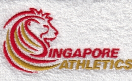 150803 Singapore Athletics 80x41