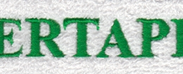 150818-b PERTAPIS 100x15