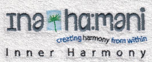 150453 Inner Harmony (Revised) 120x45