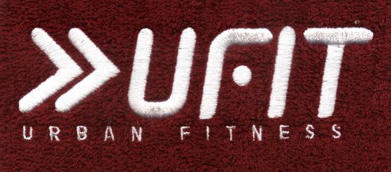 JT512 Urban Fitness 130x40