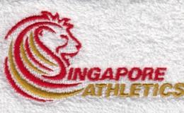 150803 Singapore Athletics 80x41