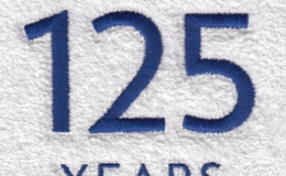 150848 Julius Bar 120 Years 78x88